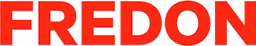 Fredon-logo-400px.png