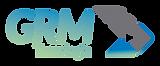 Logo-GRM.png