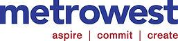 020-D-020_Metrowest_logo_v4.A2.jpg