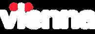 Logotipo-Vienna-2.png