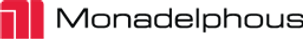 Monadelphous-logo.png