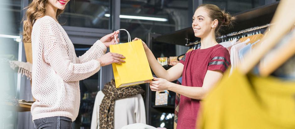 Aprenda a vender pela internet no dia das mães
