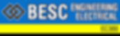 BESC Electrical Engineering logo.png
