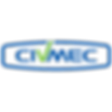 civmec limited logo.png