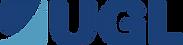 ugl logo.png
