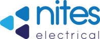 nites-logo.png