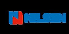 Nilsen logo-top.png