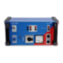 MULTI FUNCTIONAL COUPLING UNIT FOR CPC100