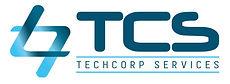 TCS-Logo.jpg
