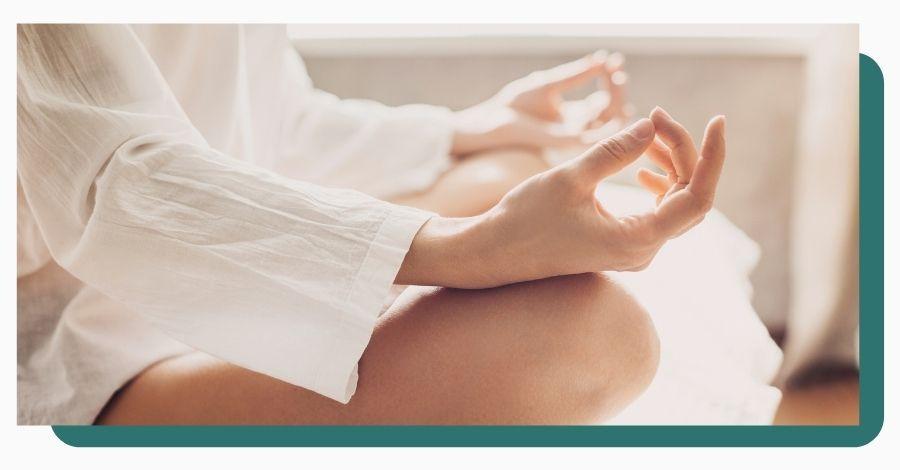 Top-Techniques-Relaxation-Etudiants-Droit