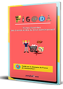FIGADA gaja image droit administratf.webp