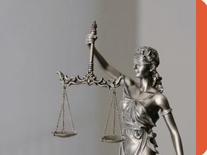 D'huissier de Justice à Commissaire de Justice, un métier 2.0