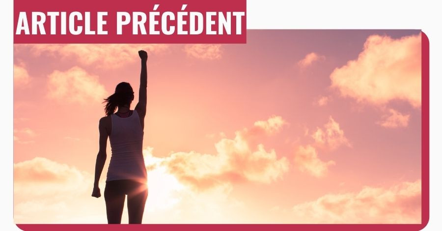 article precedent se remotiver apres echec