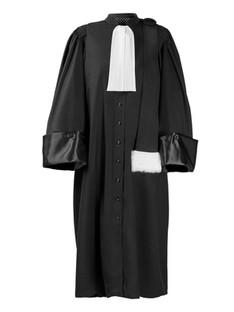 robe-avocat.jpg