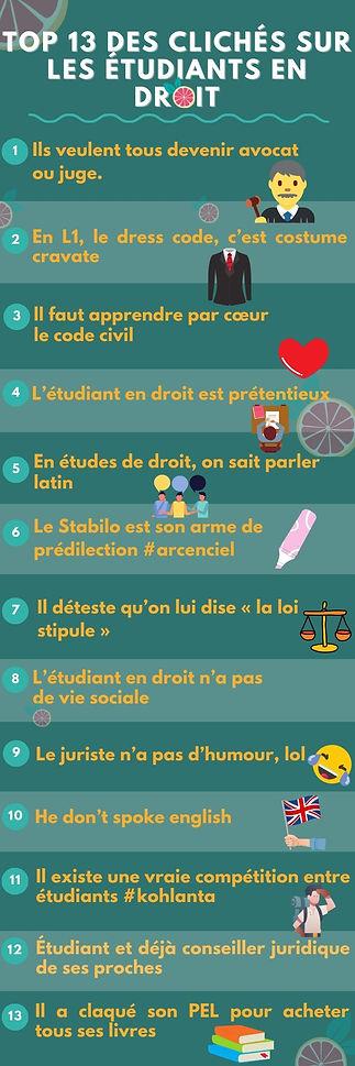 1 LexisNexis infographe 9 conseils code