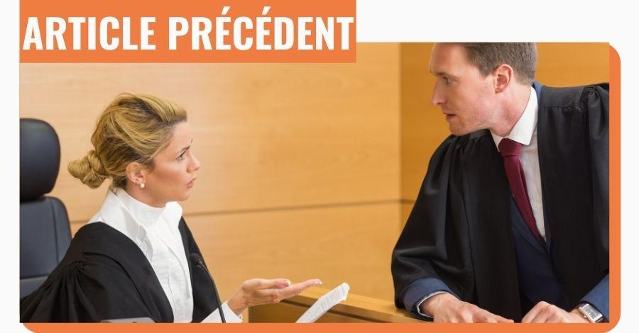 article precedent top 10 meilleurs avocats