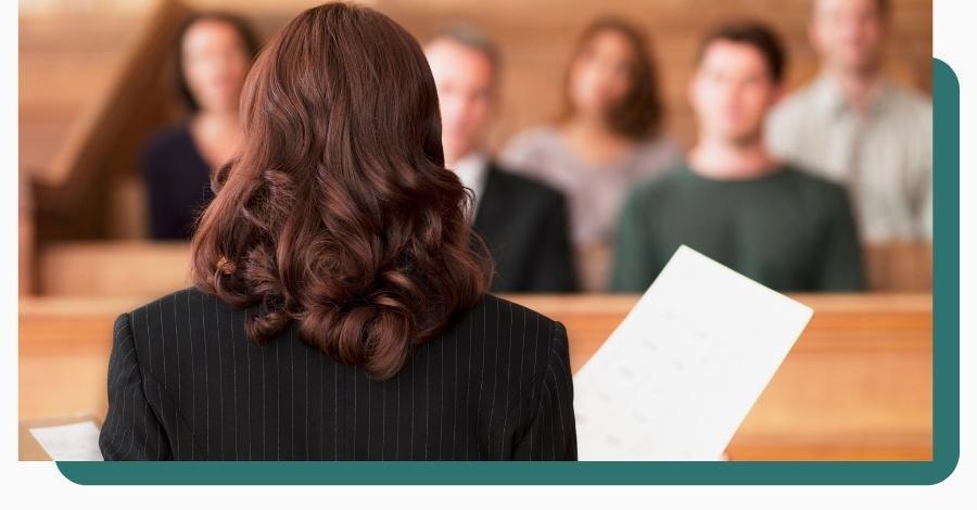 top 10 discours avocat