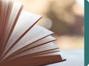 Top 10 des livres à lire absolument quand on est étudiant en droit !