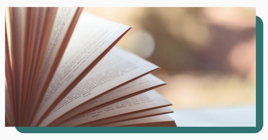 Livre lire etudiant droit