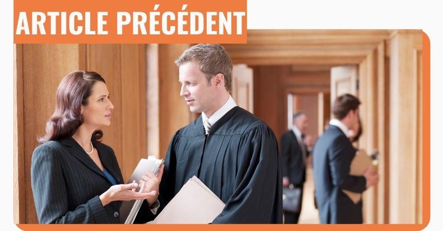 interview juge instruction