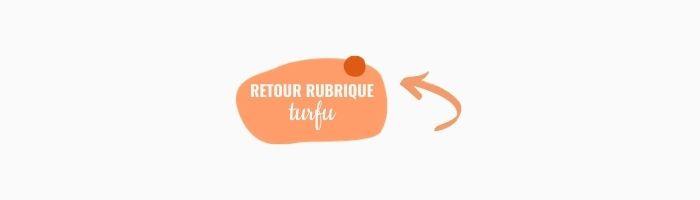 retour rubrique turfu