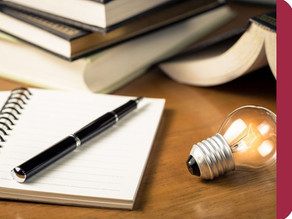Comment réussir sa dissertation juridique en 8 étapes ?