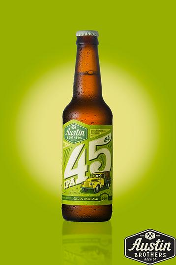 45er-on-green.png