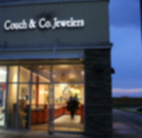 Couch & Co. Jewelers
