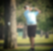 golfing, golf course, putting, driving range, pro shop, golf clubs, lodging, resort, restaurant, family vacation, campgrounds, camping, banquets, beach, bar, adult lounge, liquor, beer, wine, food, cafe, pavilion, ball room,