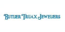 Butler Truax CF.jpg