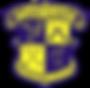 LLWC Logo 2018 B.png