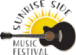 Sunrise Side Music Festival Logo.png