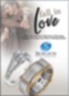 Engagementcover.jpg