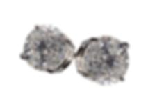 Stud-Earrings-White.png