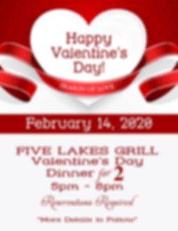 Valentine's Day Flyer.jpg