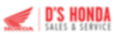 D's Honda Logo.png