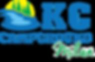 KC Campground Logo.png