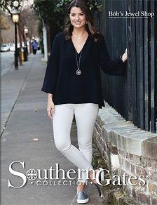 Southergatescover.jpg