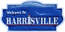 Harrisville-Sign-B.png