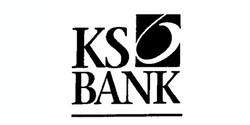 KS Bank CF.jpg
