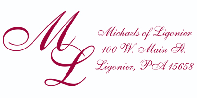 Michaels CF.jpg