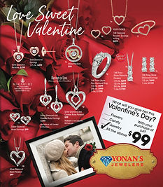 Valentinescover.jpg