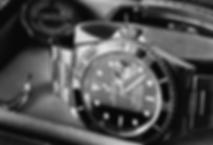 Rolex I.png
