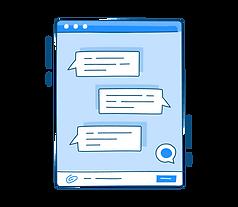 image-websites-chat-box.5c9d7f9f.png
