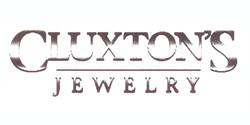 Cluxton CF.jpg
