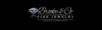 Brooke-Co-Banner.png