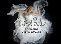 Bridal Bells girl Website Graphic.jpg