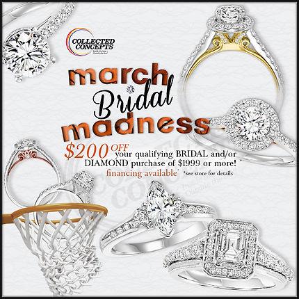 march-bridal-2020-bost.jpg