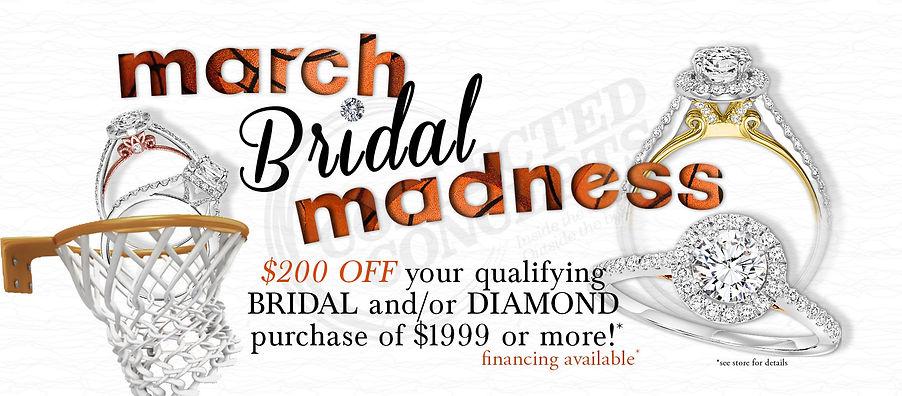 march-bridal-fbcover.jpg