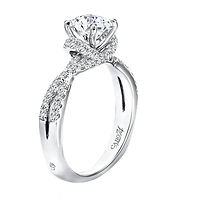 ring-4.jpg
